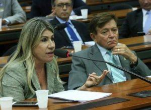 timthumb-1-5-300x218 Edna Henrique articula emenda de bancada para instalação de UTI e Hemodiálise em Monteiro
