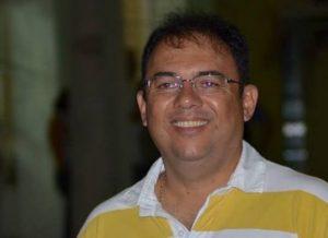 timthumb-12-1-300x218 Ex-prefeito de Boqueirão é condenado por uso indevido de recursos do FUNDEB