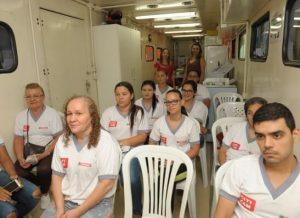 timthumb-18-1-300x218 Cursos oferecidos pela Secretaria de Desenvolvimento Social têm bastante procura em Monteiro