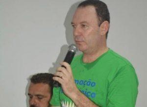 timthumb-3-1-300x218 TJPB sequestra R$ 39 mil da prefeitura de Gurjão para pagamento de precatórios