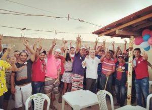 timthumb-5-300x218 Carlos Batinga percorre municípios da Paraíba e recebe novos apoios