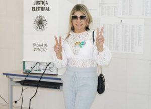 timthumb-6-300x218 Edna Henrique é a única mulher eleita deputada federal pela Paraíba e agradece votação