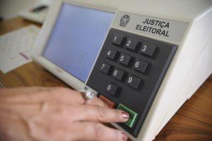 urna_menor-1-300x200 Fernando Haddad venceu em todas as cidades do Cariri paraibano