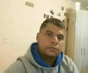 111-300x248 Homem é morto após tiroteio na zona rural de São João do Tigre