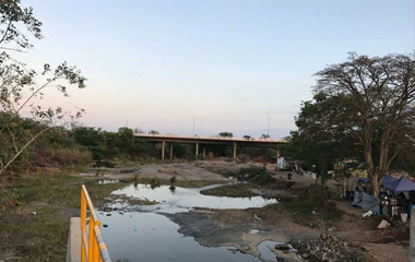 21-11-2018.010056_avabaraara MPF e MPPB vistoriam tomadas de água de Poções e Camalaú