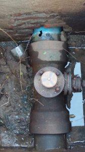 45247872_1089096424593136_8242416113632149504_n-169x300 Interrupção no fornecimento de água em Monteiro foi causada por atos de vandalismo