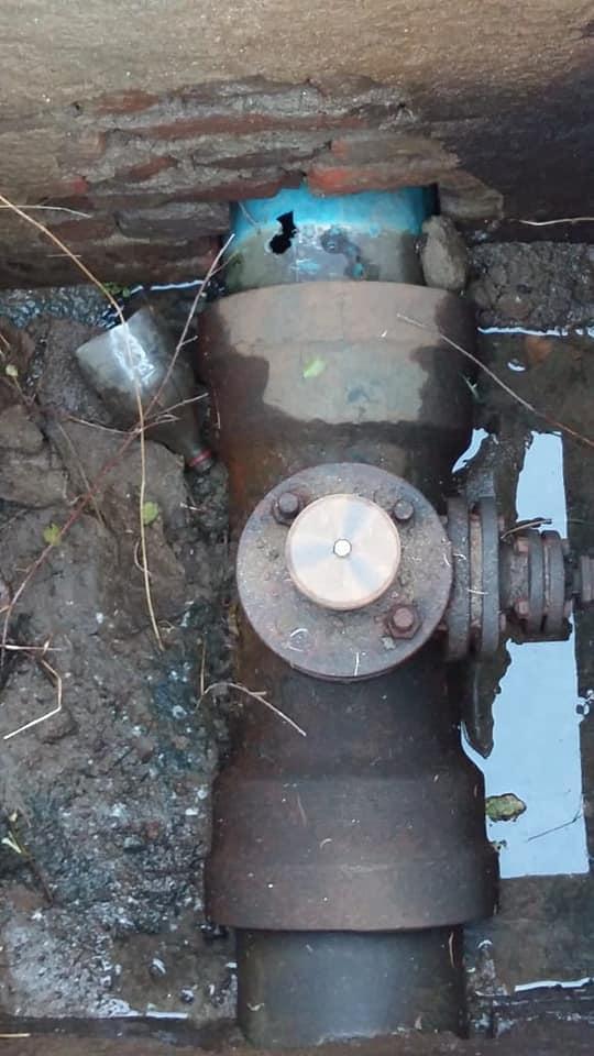 45247872_1089096424593136_8242416113632149504_n Interrupção no fornecimento de água em Monteiro foi causada por atos de vandalismo