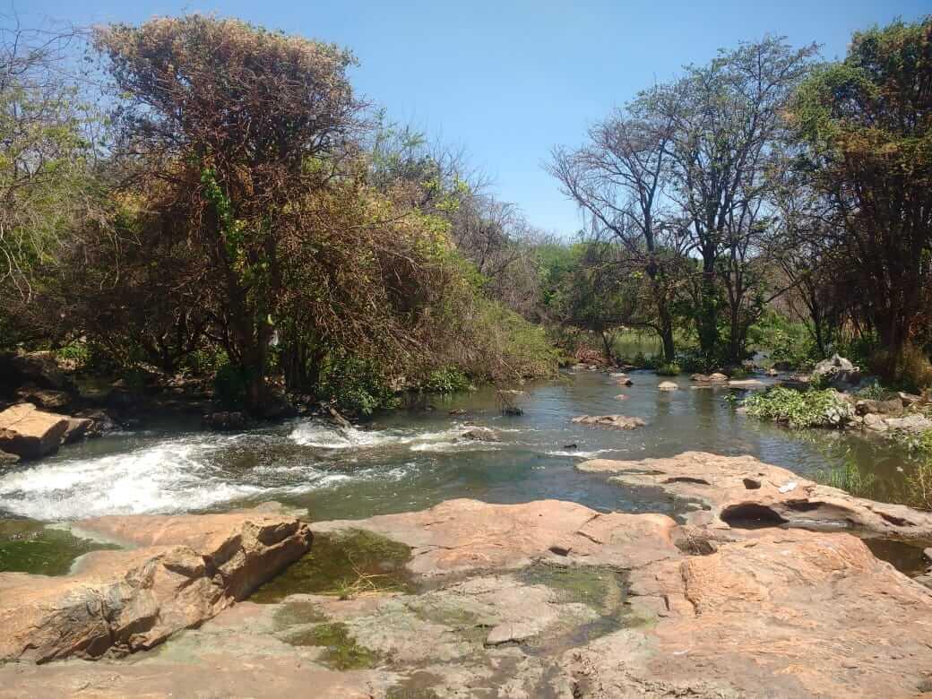 752e18f1-9906-45c6-900f-64cd5ef06cc5-1 Transposição barragem de São José em Monteiro.Fotos e vídeos