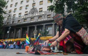 7a44bba1c97dbc86999c8beed795f9ef7158f381-300x192 Ativistas se mobilizam contra G20 na Argentina