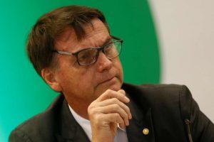 Bolsonaro-volta-a-criticar-a-saída-de-Cuba-do-Mais-Médicos-300x200 Bolsonaro volta a criticar a saída de Cuba do Mais Médicos