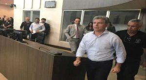 Ex-prefeito-de-Cabedelo-deve-permanecer-preso-decide-STJ-300x165 Ex-prefeito de Cabedelo deve permanecer preso, decide STJ