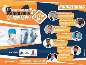 IMG-20181109-WA0037-300x228 1° Simpósio de Radiologia de Monteiro, o 1° de todo cariri paraibano.