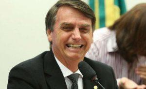 Jair-Bolsonaro-825x509-e1539636572692-800x491-300x184 Bancada do PSD sinaliza apoio a projetos de Bolsonaro