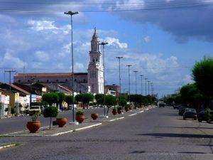 Monteiro-pb-300x225 Monteiro terá vestibular solidário em parceria com faculdade campinense