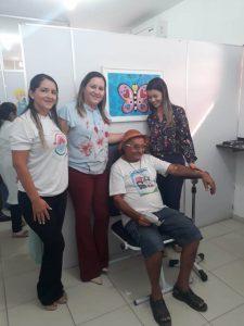 Novembro-Azul_PSA4-225x300-225x300 Novembro Azul: Em acções, Prefeitura de Monteiro oferta mais de 200 exames de PSA