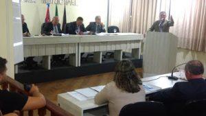 camara-de-monteiro-300x169 Por 9 votos a 3, câmara de Monteiro aprova contas da ex prefeita Edna Henrique relativas ao exercício de 2014