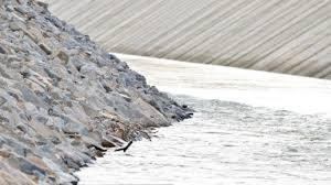 download-1-1-300x168 Vereador quer coibir desvios de água da transposição na cidade de Monteiro