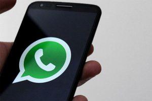 juiz-usa-whatsapp-para-intimar-reu-que-vive-no-exterior_1-300x200 Mensagens abusivas no whatsapp podem dar até prisão