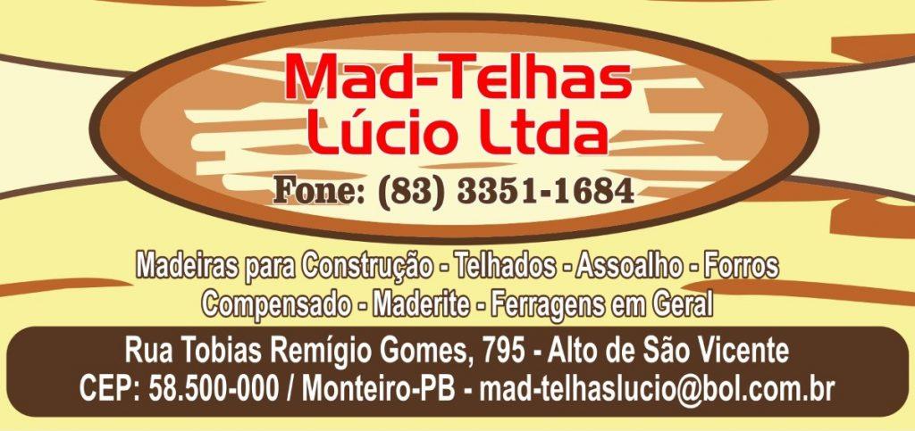 mad-telha-lucio-2-1-1024x483 Em Monteiro: Mad-Telhas Lúcio