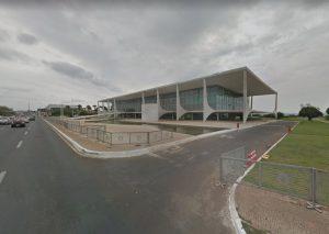 palácio-do-planalto-Reprodução-Google-Street-View-300x213 PB tem mais dois indicados para a equipe de transição de Bolsonaro