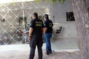 pf_-_operacao-300x200 Vereador de Teixeira e mais 11 pessoas são presas suspeitas de fraude licitatória, desvios e lavagem de dinheiro