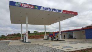 posto-de-combustivel-zabele-300x169 Em Zabelê: Ladrão assalta frentista de posto e rouba moto