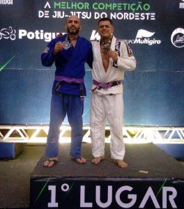 rominhocampeao-264x300 Atleta da cidade de Monteiro é campeão do NEOJJ-Nordeste Open de Jiu-jitsu