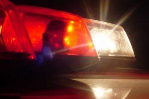 sirene-policia-policial-660x330-300x200 Jovem confessa que matou avó após um surto psicótico no Cariri