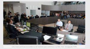 t-2-300x165 XEQUE-MATE: Justiça determina indisponibilidade de R$ 60 milhões de réus