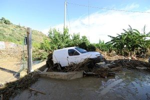 tempestade-itália-300x200 Número de mortos por tempestades sobe para 29