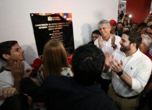 timthumb-1-1-300x218 Ricardo inaugura Escola Técnica de Serra Branca e atende mais de 1.400 alunos