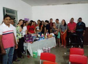 timthumb-1-3-300x218 Comunidade rural recebe curso de qualificação pela Prefeitura de Monteiro