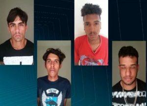 timthumb-10-300x218 Operação Anjos da Lei de combate ao tráfico de drogas prende pessoas no Cariri
