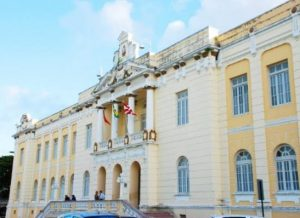 timthumb-12-300x218 Notícia-crime contra prefeito de Taperoá será avaliada pelo TJPB nesta quarta