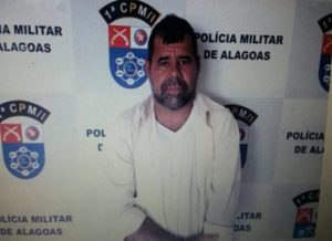 timthumb-13-300x218 Polícia identifica um dos suspeitos de assaltar Correios da cidade de Sumé