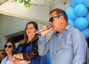 timthumb-2-1-300x218 Dia D do Novembro Azul tem a mais alta procura de todos os anos em Monteiro