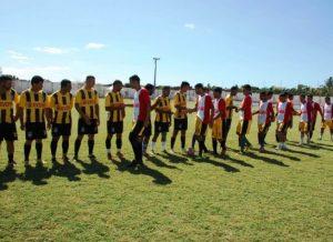 timthumb-3-300x218 Ruralzão tem mais equipes classificadas em rodada com 13 gols