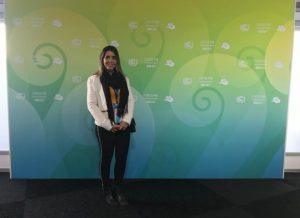 timthumb-4-1-300x218 Prefeita Anna Lorena é novamente convidada para missão na Alemanha
