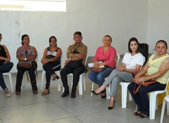 timthumb-5-1 Prefeita Anna Lorena transmite cargo ao vice Celecileno para cumprir missão internacional