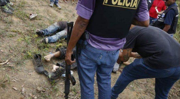 violencia-em-pernambuco-768x421-1 Dezoito homicídios são registrados nas últimas 24h em PE