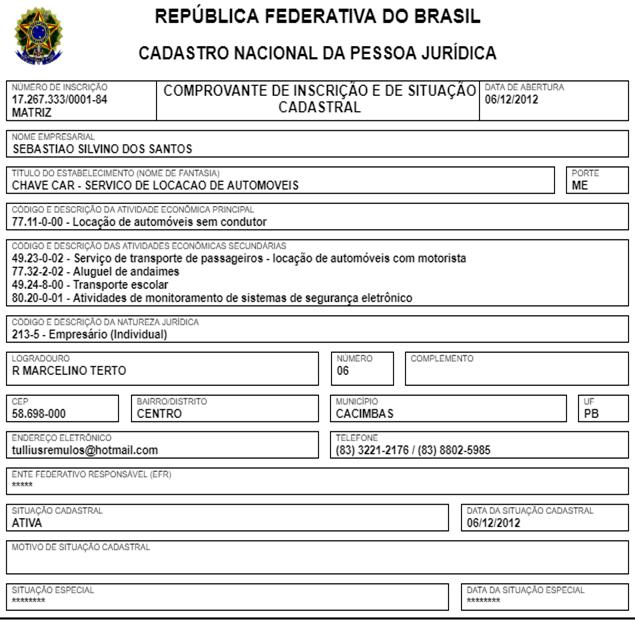 z1 No cariri: Prefeito loca ônibus com mais de 26 anos de uso por mais de R$ 68 mil reais.