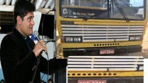 zabele-onibus-300x169 No cariri: Prefeito loca ônibus com mais de 26 anos de uso por mais de R$ 68 mil reais.