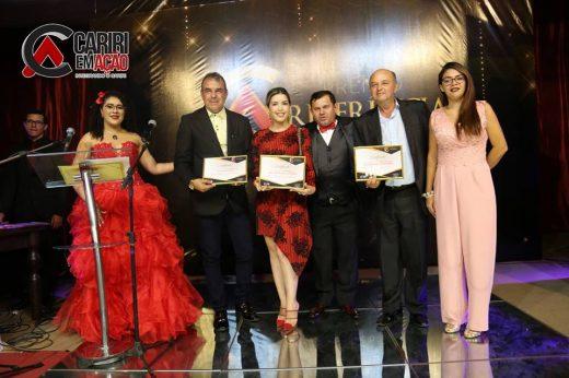 11-520x346 Ao lado da prefeita, Vice prefeito Celecileno e vereador Bero recebe suas premiações de REFERENCIA 2018
