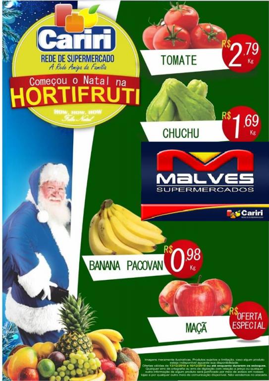 14-12-2018.110608_DESTAQUE-4-543x768 Confira as novas ofertas de Natal do Malves Supermercados em Monteiro
