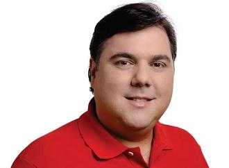 17-12-2018.104455_DESTAQUE Ex-prefeito de Itabaiana é preso suspeito de desviar recursos públicos