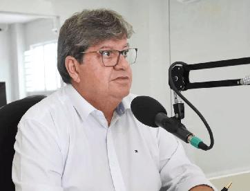 21-12-2018.140929_DEstaque João Azevêdo anuncia gabinete em CG e realização de concursos públicos na PB