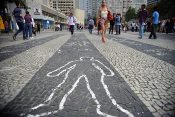 22-12-2018.112503_Violencia-2 Projeção indica 1.190 assassinatos na PB em 2018