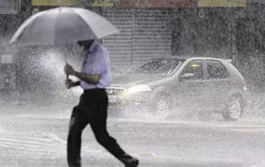 24-12-2018.222654_achuvassasa PB pode ter chuvas fortes em mais de 110 municípios