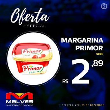 48170985_2207186326186322_7479418360363483136_n-380x380 Confira as novas ofertas de Natal do Malves Supermercados em Monteiro
