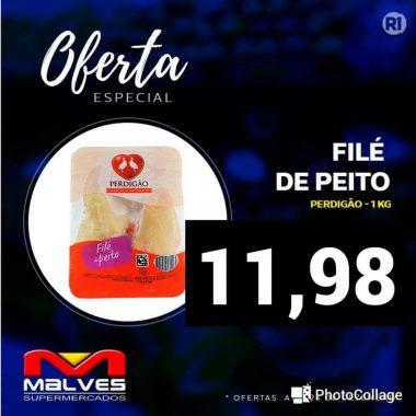 48190383_2207185892853032_2263563076273963008_n-380x380 Confira as novas ofertas de Natal do Malves Supermercados em Monteiro